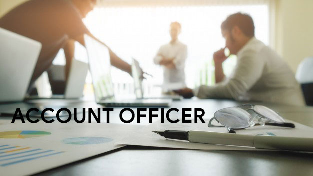 Pengertian Account Officer Tugas dan Tanggung Jawabnya