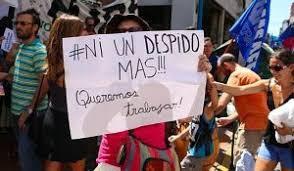 Cambiemos eliminará los entes cooperadores: Macri tiene listo un decreto que pone en peligro 10 mil puestos de trabajo