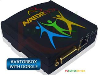 avator-box-latest-setup-2018-usb-driver-download-free
