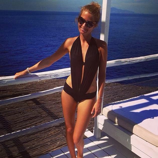 Gallery Erotica Cate Blanchett  nude (65 photos), Snapchat, legs