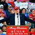 Donald Trump Wins US Electoral College vote