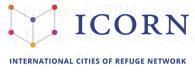 http://www.icorn.org/
