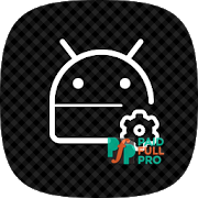 AUTOSET Android Automation Device Settings Paid APK