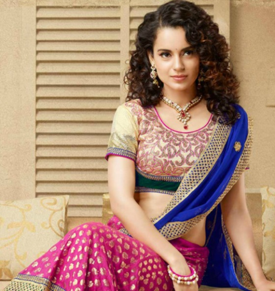 Kangna Ranaut To Get Married
