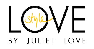 Love Style: Make an Entrance...