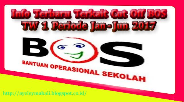 http://ayeleymakali.blogspot.co.id/2016/12/info-terbaru-terkait-cut-off-bos-tw-1_7.html