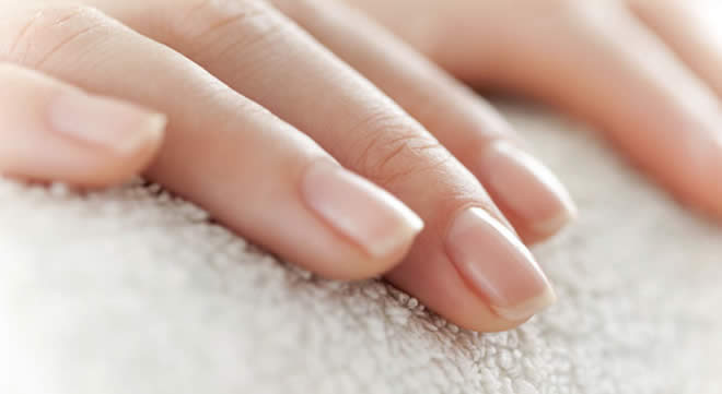 Nail Problems You Should Not Ignore
