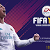 download FIFA 14 mod 18 android