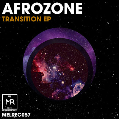 Afrozone - Transition (Original Mix/Afro House)