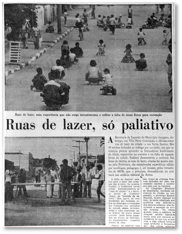 Estado de 29 de maio de 1976.