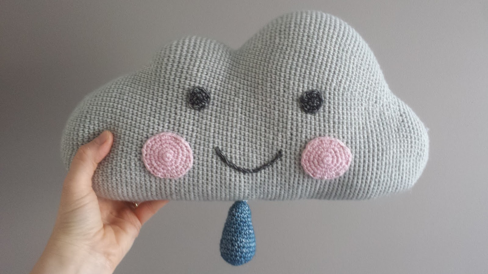 Crochets4u April 2016