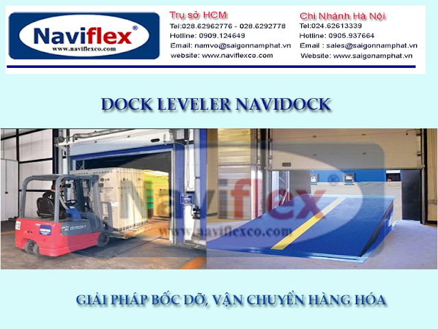Dock-leveler-Navidock-01