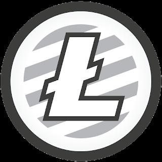 Analisa teknikal dan prediksi harga ltc atau litecoin terbaru 11 sampai 18 juli 2017 dan target beli dan jual hingga mencapai profit trading