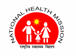 State Health Society Recruitment 2019, Clerk, Assistant, 59 post