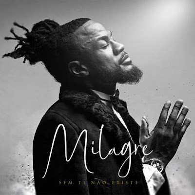 C4 Pedro - Milagre (Soul) Download Mp3