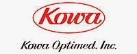 Paint Manufacturer Directory Kowa American Corp