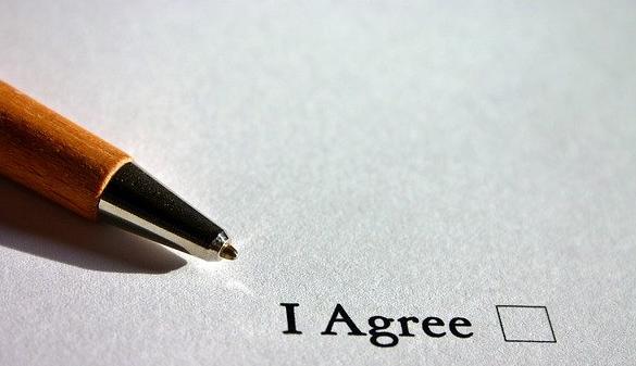 5 Cara Menghindari Ingkar Janji Dalam Kehidupan Sehari-Hari