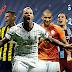 رسميا : قناة مفتوحة تعلن عن بدأ بث مباريات الدوري التركي واليكم ترردها