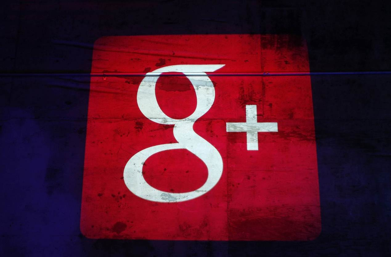 Top 5 Reasons Google+ Will Boom In 2014