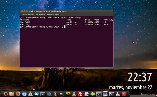 Qué es Ready Boost y cómo implementarlo en Linux