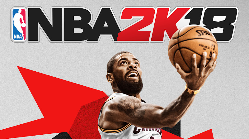 NBA 2k18 Player Ratings (Pre-release) - HoopsVilla