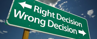 decision-making-696x286.jpg