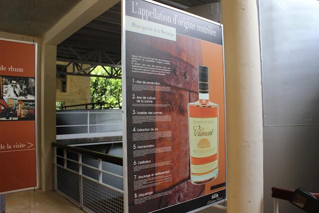 distillerie-habitation-clement