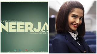 download free neerja full movie