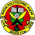 Federal Polytechnic Auchi, Auchi Poly Post-UTME admission screening for the 2018/2019 session is out. Auchi Cut-off mark is 100.