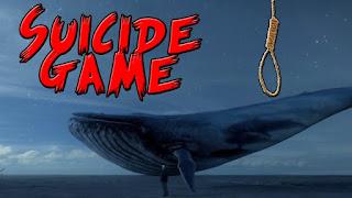 "blue whale change تحميل ~ تنزيل الحوت الازرق الاصليه "" الأصدار الجديد | الأن رابط مباشر تحميل وتنزيل لعبة الحوت الأزرق Blue Whale Challenge الروسية APK النسخة الاصلية لاجهزة الأندرويد سامسونج جلاكسي ,هواوي ,اوبو ,نوكيا مجاناً"