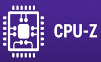 CPU-Z 2017 Free Download