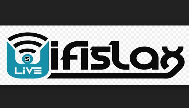 download wifislax terbaru
