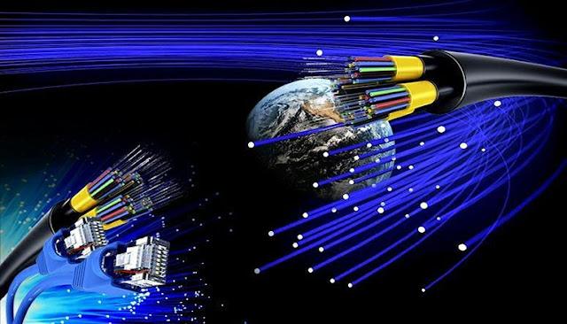 Khuyến Mãi Lắp đặt internet cáp quang viettel tại TP. HCM