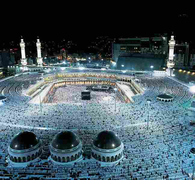 صور مساجد جميلة جدا 2013 4file