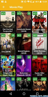 HD Movies Play Free 2019 v1.0.0 APK is Here!