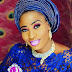 Late Aisha Abimbola To Be Buried In Canada Today