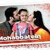 Mohabbatein episode 1397