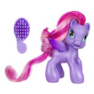 My Little Pony Starsong Core 7 Singles  G3.5 Pony