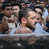 जब दबंग सलमान खान को सरेआम पीटा, वीडियो वायरल