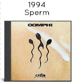 1994 - Sperm