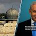 'Baitulmaqdis telah menjadi ibu negara Israel selama 3,000 tahun' - Benjamin Netanyahu