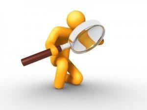 Cómo te encuentra tu grupo objetivo y su relación con el embudo de ventas?