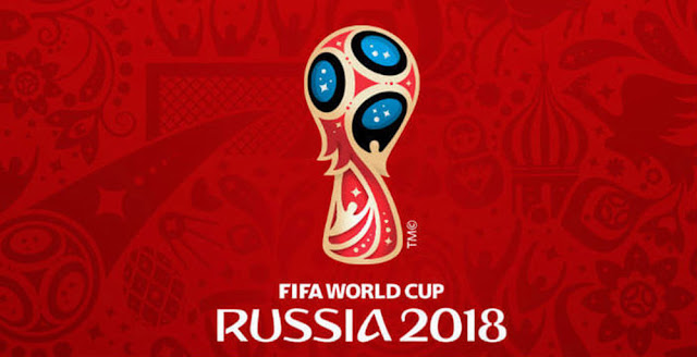 campionatul mondial de fotbal rusia 2018-stiri