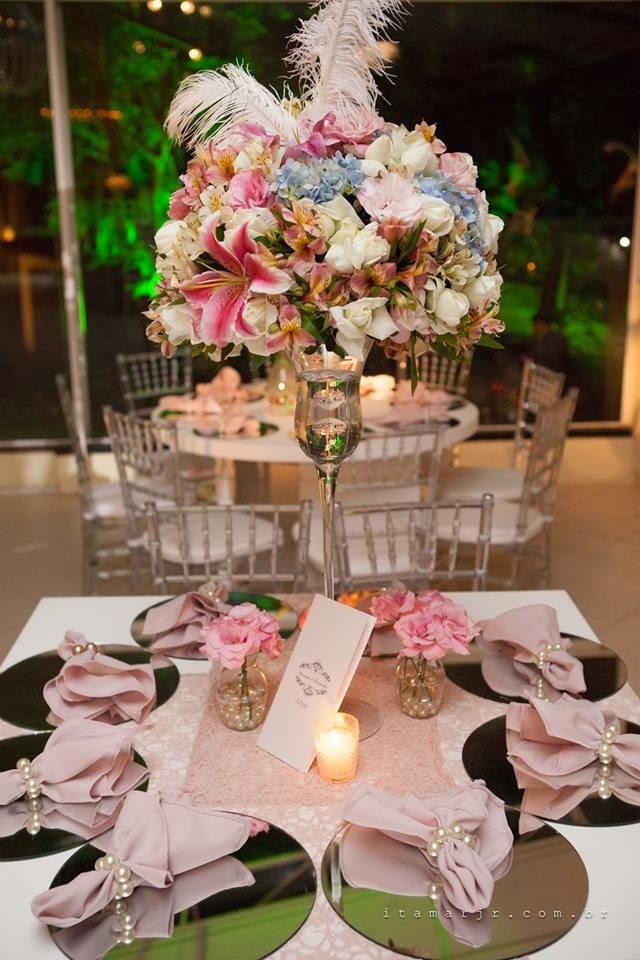 casamento-decoracao-mesas