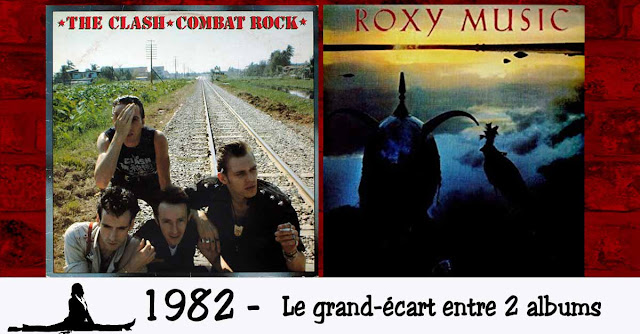 the-clash-roxy-music