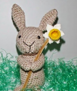 http://www.craftsy.com/pattern/crocheting/toy/spring-bunny/93093