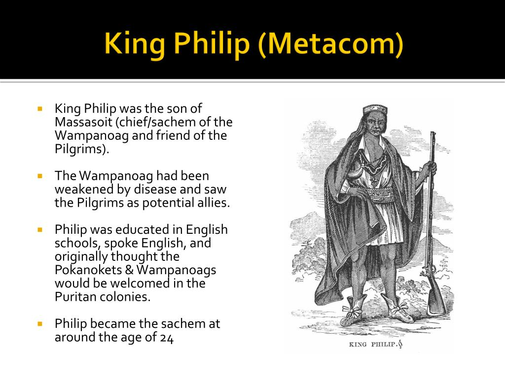 king phillip and puwblo revolt compare Title: crisis in the colonies: king philip's war, bacon's rebellion, and the pueblo revolt author: cobb county school district last modified by.