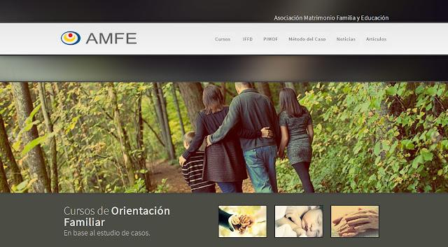 http://www.amfe.com.uy/