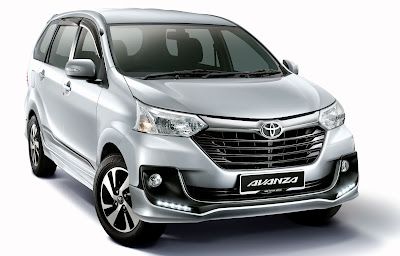 akcaya tour & travel, harga travel malang madiun , 0822-333-633-99