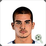 André Silva Porto